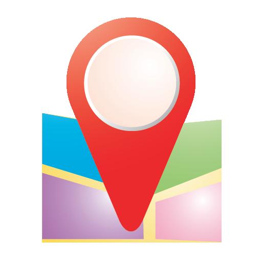 1414020061_google_place__