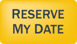 reserve-my-date-button